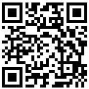 索答产品体验,送百元话费、1G流量、200元随机红包等