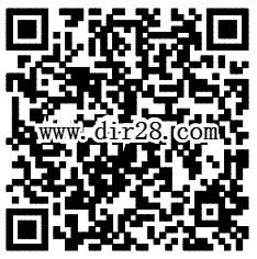 腾讯全民斗战神西游路app手游试玩送2-27个Q币奖励