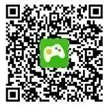 360游戏大厅下载我欲封天app手游送5元手机话费奖励