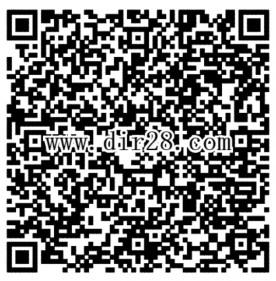 腾讯征途海战庆中秋app手游试玩送2-35元微信红包奖励