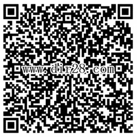 拳皇98终极之战中秋app手游试玩送3-8元微信红包奖励