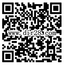 泉城科普关注科学知识答题抽奖送最少1元微信红包奖励
