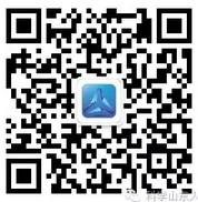 科学山东人全国科普日答题抽奖送1-5元微信红包奖励