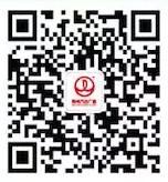 梅州万达广场每天三波关注送最少1元微信红包奖励
