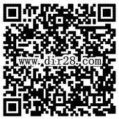海狐微信分享送最少1元微信红包 下载app提现秒推