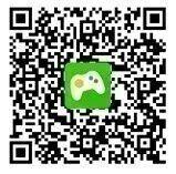360游戏大厅下载如果的世界app手游送5元手机话费奖励