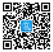 立咕商城微信建造千层塔抽奖送最少1元微信红包奖励