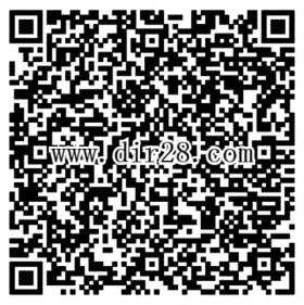 腾讯热血传奇备战国庆app手游试玩送3元微信红包奖励