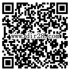 腾讯欢乐拼三张国庆app手游试玩送1-19个Q币奖励