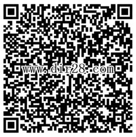 腾讯欢乐拼三张国庆app手游抽奖送1-19元微信红包奖励