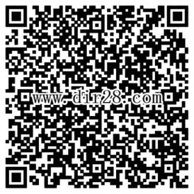 龙珠激斗国庆佳节app手游试玩送3-18元微信红包奖励