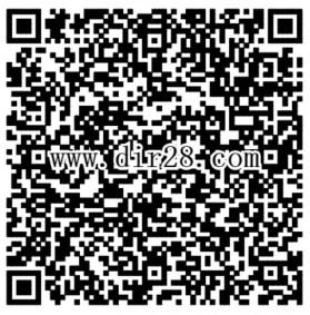 腾讯天天德州app游戏每日对局抽奖送5元微信红包奖励