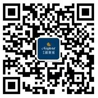 彭水新嶺域国庆福利 每天2波关注送万元微信红包奖励