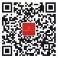 蜀都万达广场献礼国庆抽奖送1.88-88.88元微信红包奖励