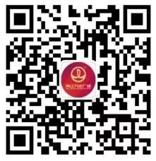 内江万达广场今天12点、19点抽奖送1-10元微信红包奖励