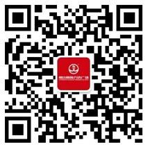 南海万达广场粉丝节每天20点关注送1-10元微信红包奖励