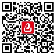 神州买卖车微信关注完善资料送30M三网手机流量奖励