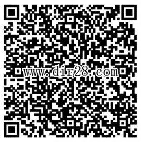 腾讯剑侠情缘新一期app手游试玩送2-12元微信红包奖励