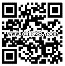 12号手机QQ新一期100%送2元话费券 充值10元话费可使用