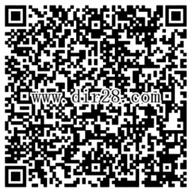 皇室战争奇妙对局app手游登录2天送1-188元微信红包奖励