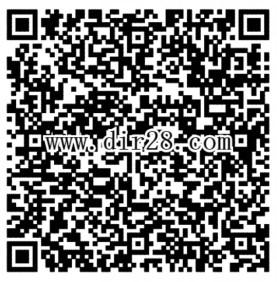 皇室战争幸运用户app手游登录送1-188元微信红包奖励