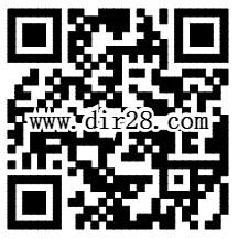 18号新一期手Q扫码100%送0.66-4元理财通红包 买入活期可提现