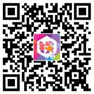 TCL铁粉团福利 关注绑定手机送最少1元微信红包奖励
