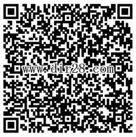 欢乐斗地主3周年盛典app游戏抽奖送1-88元微信红包奖励