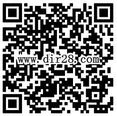 腾讯欢乐斗地主3周年app游戏试玩送1-36个Q币奖励