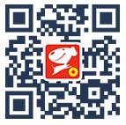 京东金融双十一狂欢开通小金库送5-100元现金红包奖励