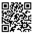 淘宝双11全球狂欢节100%送1-1111元支付宝红包 可下0元单