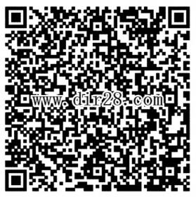 剑侠情缘十月又一期app手游试玩送2-12元微信红包奖励