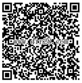 腾讯CF穿越火线app手游试玩送1-29个Q币奖励 附攻略