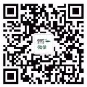 富阳东方茂2周年刮刮卡送最少1元微信红包奖励