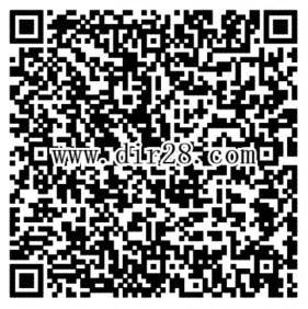 CF穿越火线app手游100%送3-19元微信红包奖励 附攻略