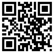 限北京 每日优鲜app新注册100%送8元微信红包奖励