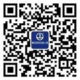 南宁安吉万达广场每天20点砸金蛋送1-188元微信红包奖励