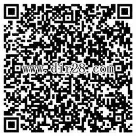 皇室战争轻松互怼app手游注册送1-188元微信红包奖励