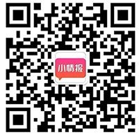小情报福利天天拼字抢红包活动送1-3元微信红包奖励