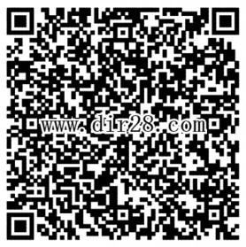 欢乐拼三张万圣节app手游抽奖送1-17元微信红包奖励