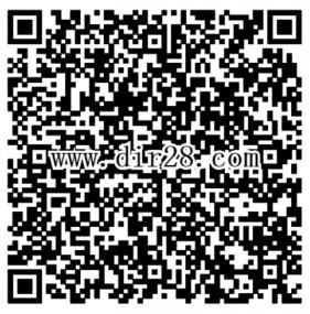 天天德州万圣节狂欢app手游抽奖送1-10元微信红包奖励