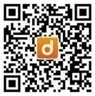 当乐乱轰三国志又一期app手游试玩送5元微信红包奖励