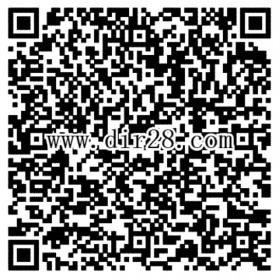 御龙在天新版3v3争霸app手游试玩送2-7元微信红包奖励