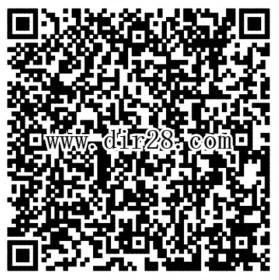 六龙争霸11月新一期app手游试玩送2-88元微信红包奖励