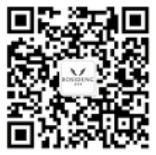 波司登官方羽绒潮购狂欢节关注送1-111元微信红包奖励