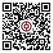 中国银行微银行大堂经理投票抽奖送100M-1G三网手机流量奖励