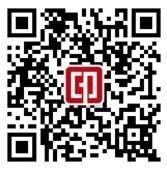 版权印双十一疯狂购物车抽奖送1-10元微信红包奖励