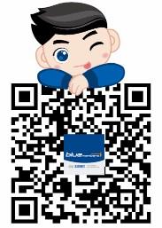 北京现代bluemembers每天11点关注送总额万元微信红包奖励