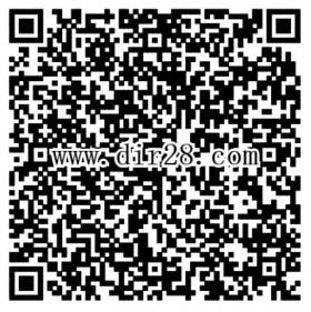 御龙在天蛮王觉醒app手游试玩送5-188元微信红包奖励