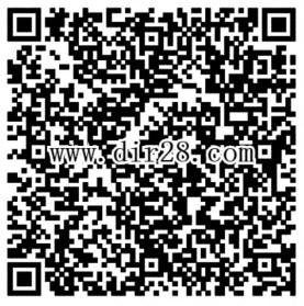 腾讯天天幻灵app手游试玩送5-35元微信红包奖励